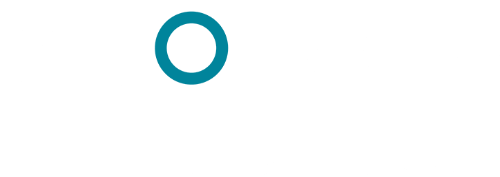 geopath - audience and location measurement